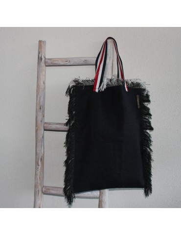 "CLOUD BAG ""FORMENTERA"" IN..."