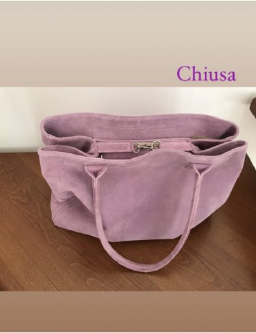 "CLOUD BAG ""SAC"" SU..."