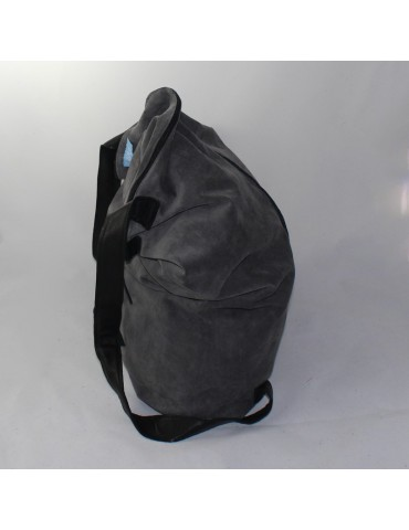 CLOUD BAG ZAINO IN PELLE...