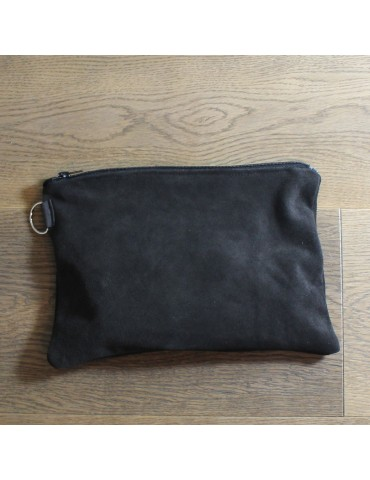 CLOUD POCHETTE PELLE...